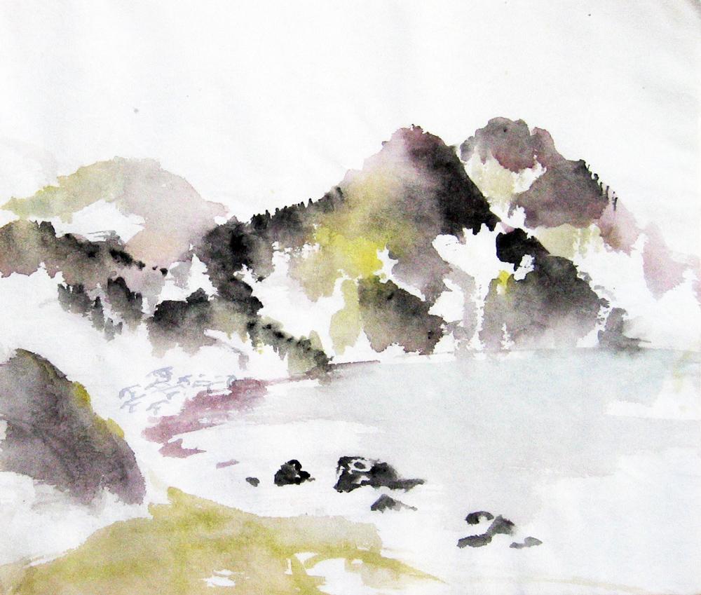 Japon, Sado Sotokaifu